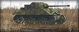 Sherman firefly can sd2.png