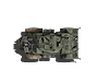 Top staghound can.png