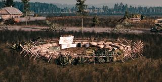 SD2 Gunpit.png