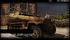 Sdkfz 250 3.png