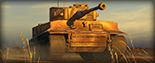 Tiger e bef sd2.png