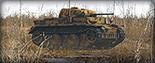 Panzer ii luchs sd2.png