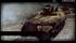 Sdkfz 251 9.png