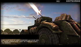 Staghound aa can.png