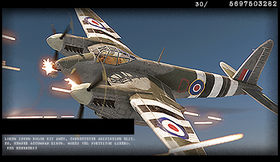 Mosquito 230 uk.png