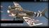 Mosquito Heavy Bomber 230kg (UK)