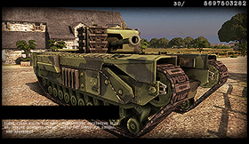 Churchill vi.png