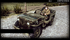 Jeep (Pol)