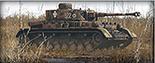 Panzer iv j sd2.png