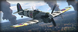 Typhoon 230 uk sd2.png