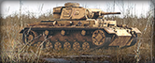 Panzer iii g ger sd2.png