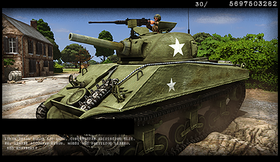 Sherman m4a3105 us.png