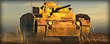 Panzer iii k bef ger sd2.png