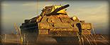 T34 76 obr 41 cmd sov sd2.png