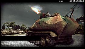 Sdkfz 251 17.png