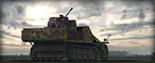 Sdkfz 11 flak ger sd2.png