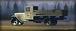 Truck zis5v ger sd2.png