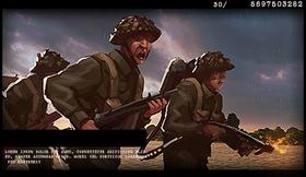 Assault pionier can.png