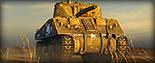 Sherman m4 co fr sd2.png