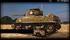 M4A1 OP (155mm)