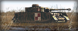 Panzer iv h ak sd2.png