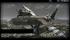 B-26B Marauder (45kg)