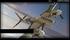 Mosquito Heavy Bomber (Pol)