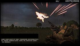 Flak 36 37mm.png