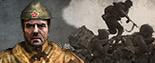 Kazaki razvedki sov sd2.png