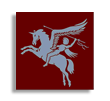 6th airborne division.png