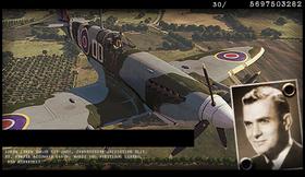 Spitfire mkix clostermann ace.png