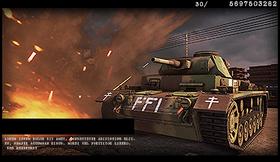 Ffi panzer iii h.png