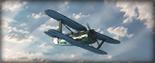 Polikarpov i 153 fin sd2.png