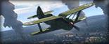 Polikarpov i 153 x8 82mm ap fin sd2.png