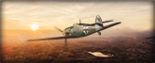Me 109g8 ger sd2.png