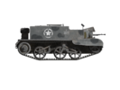 Top carrier universal uk sd2.png