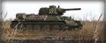 T34 76 obr 43 sov sd2.png