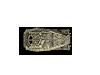 Top sdkfz 250 9.png