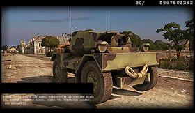 Daimler dingo can.png
