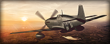 F6c mustang us sd2.png
