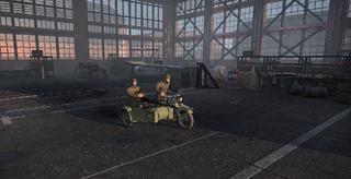 SD2 Armory E055.png