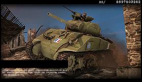 Sherman m4a2 fr.png