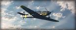 Me 109 g4 r6 rou sd2.png