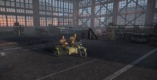 SD2 Armory E056.png