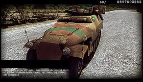 Sdkfz 251 16.png