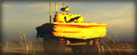 Sherman m4a4dd cmd can sd2.png