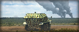Sdkfz 250 7 sd2.png
