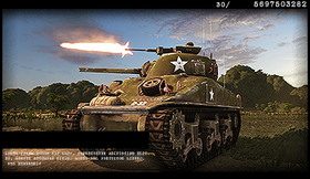 Sherman m4a1 cmd.png