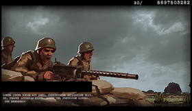 Mmg m1919 us.png
