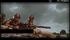 M1919 MMG